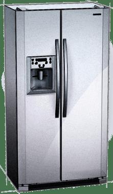 Amana Refrigerator Troubleshooting Amp Repair Amana