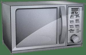 Amana Microwave Troubleshooting Amp Repair Amana